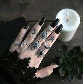 Photo of 32+ Idées Tattoo Mignonne Significative Ring Finger – – Ma liste des plus créa…