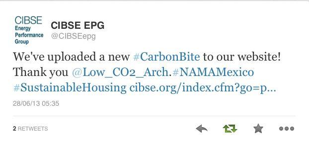 El Energy Performance Group del #CIBSE publicó recientemente nuestra contribución http://www.cibse.org/index.cfm?go=page.view=3018