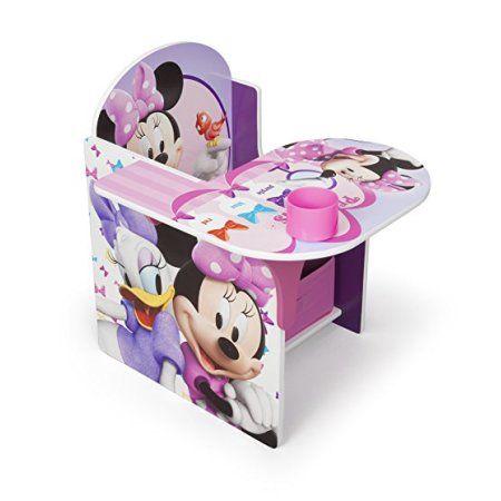 Stupendous Baby Storage Chair Toddler Table Kids Furniture Creativecarmelina Interior Chair Design Creativecarmelinacom