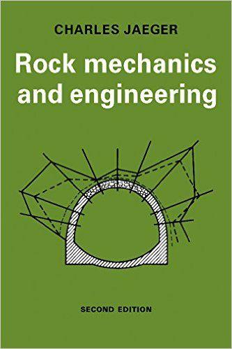 modern control engineering ogata 2nd edition pdf
