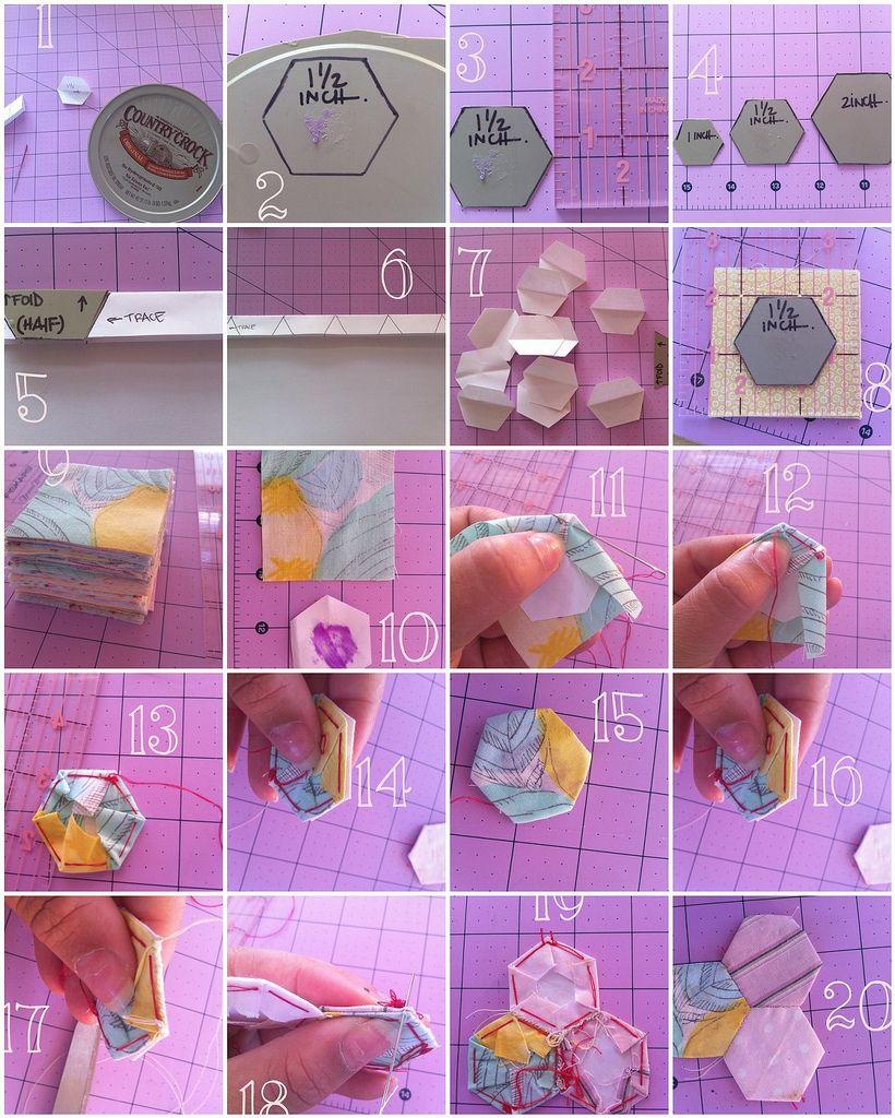 sexy hexy tutorial  blogged @ goldiloks.blogspot.com/2010/09/sexie-hexies.html  1. sexyhexy1, 2. sexyhexy2, 3. sexyhexy3, 4. sexyhexy4, 5. sexyhexy5, 6. sexyhexy6, 7. sexyhexy7, 8. sexyhexy8, 9. sexyhexy9, 10. sexyhexy10, 11. sexyhexy11, 12. sexyhexy12, 13. sexyhexy13, 14. sexyhexy14, 15. sexyhexy15, 16. sexyhexy16, 17. sexyhexy17, 18. sexyhexy18, 19. sexyhexy19, 20. sexyhexy20  Created with fd's Flickr Toys