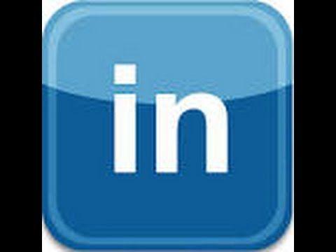 Linkedin Gaming Logos Allianz Logo Writting