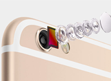 iPhone 6s ile Çekilen Müzik Klibi Yayınlandı [Video]  #iPhone6s #Apple #music