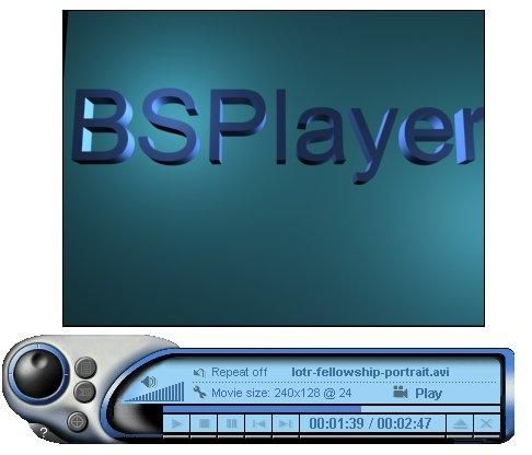 bs player pro 2.66, bs player pro apk, bs player pro apkmania, bs player pro crack, bs player pro crack free download, bs player pro crack f...