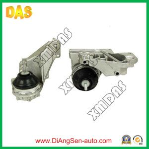 Auto Accessory - Rubber Parts Engine Mount for Audi