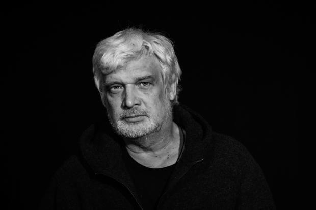 Дмитрий Брусникин: известный актер театра и кино скончался ...
