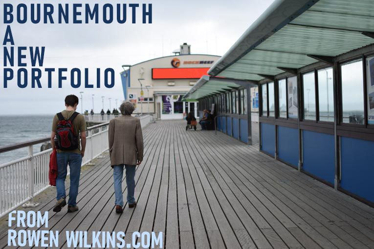 #rowenwilkins #uk #town #bournemouth #photography #walk #photo #walking #pier #portfolio #photographylife #portfolioshoot #photographer #photoart #photographers #coastalliving #coast #coastal #photographylovers #photographyart #photographyislife #photographyisart #portfolioreview #portfolios #coastaltown