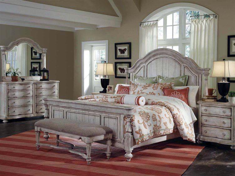 Master Bedroom Decorating Ideas Modern Bedroom Set Furniture Bedroom Furniture Sets