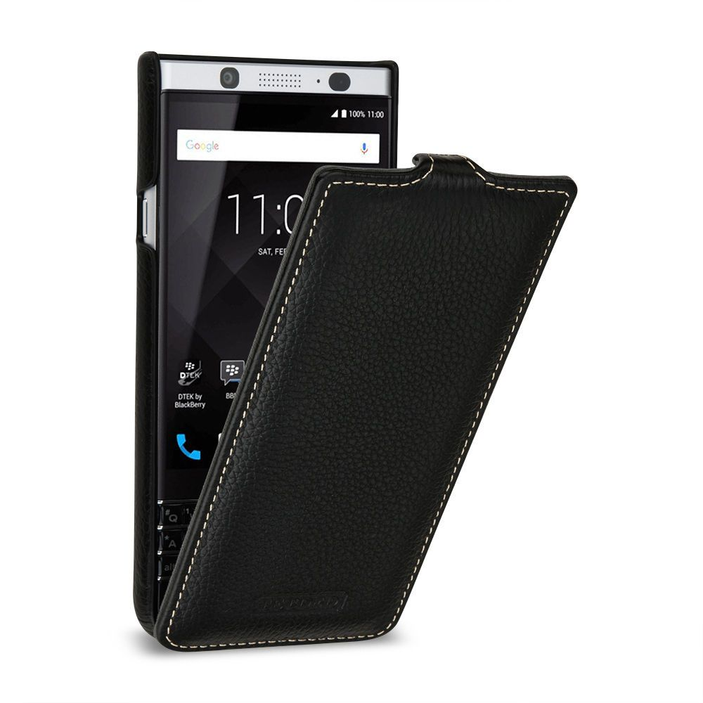 Details about TETDED Premium Leather Hard-shell Case for