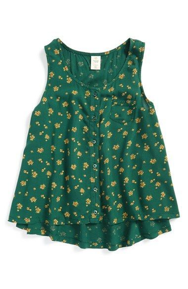 Charming Warm Weather Vintage Inspired Frocks Featuring: Pin On Products
