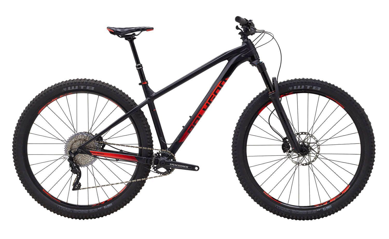 2020 Polygon Diablo 29er Mountain Bike Fast Shipping In 2020