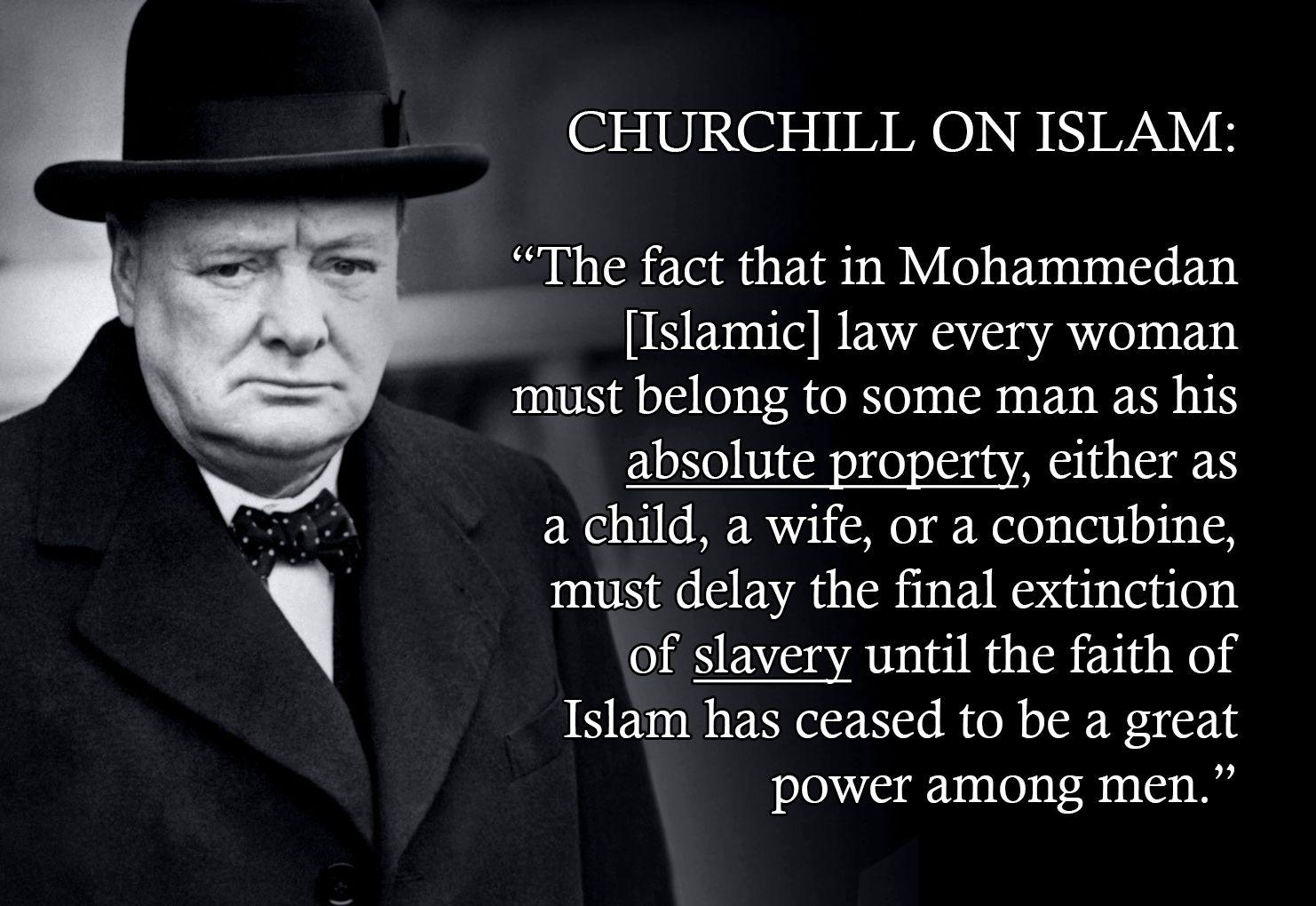 Betty white quotes quotesgram - Winston Churchill On Islam Quotes Quotesgram