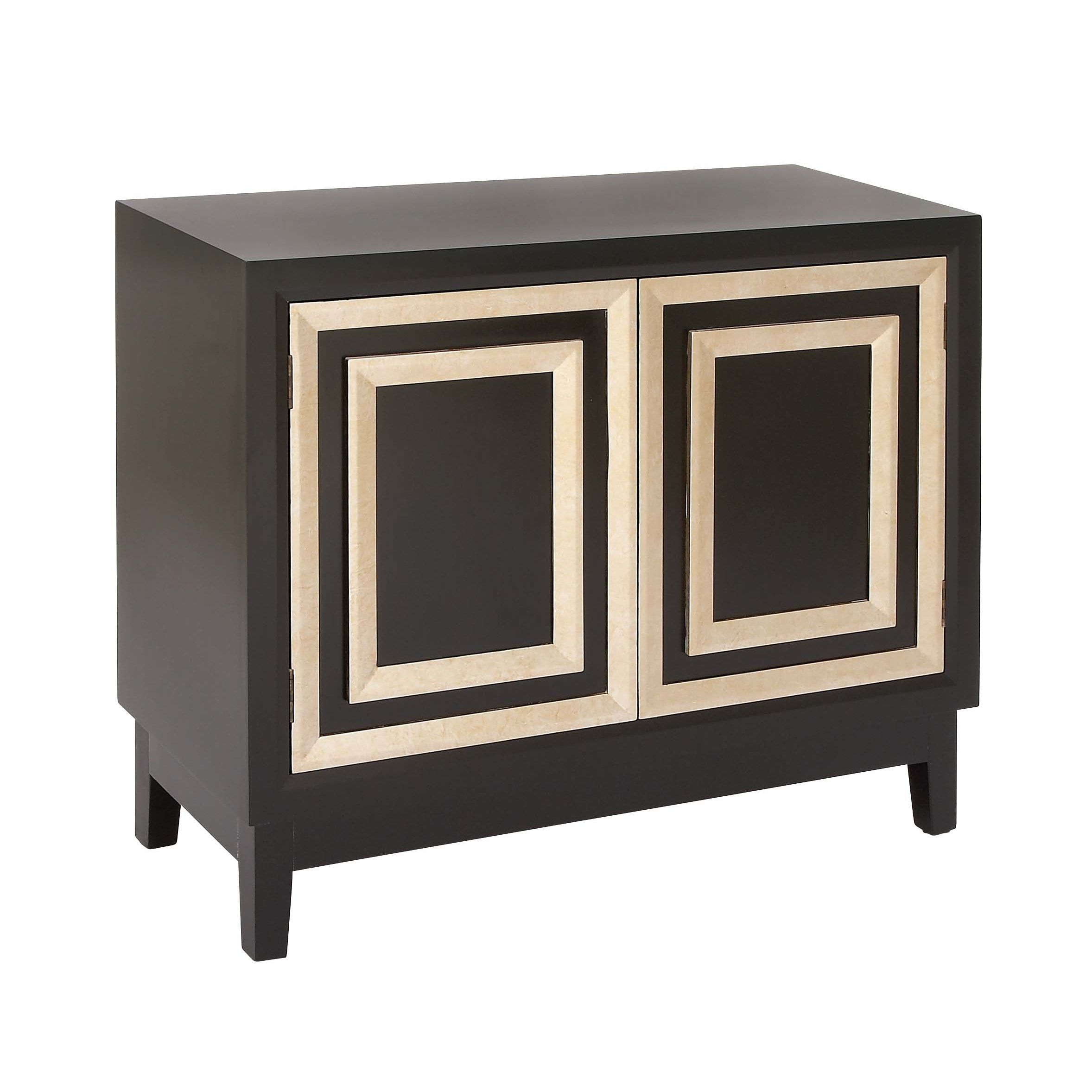 Cole Grey Kevin Accent Cabinet Accent Cabinet Stylish Cabinet Accent Chests And Cabinets