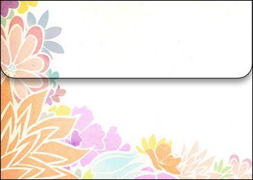 free printable envelope template greetings island envelope free