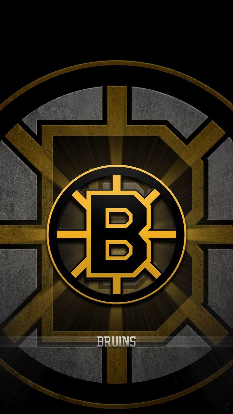 Bostonbruins Bostonbruinshockey Bostonbruinsalumni Bostonbruinsfan Boston Bruins Wallpaper Boston Bruins Bruins Hockey