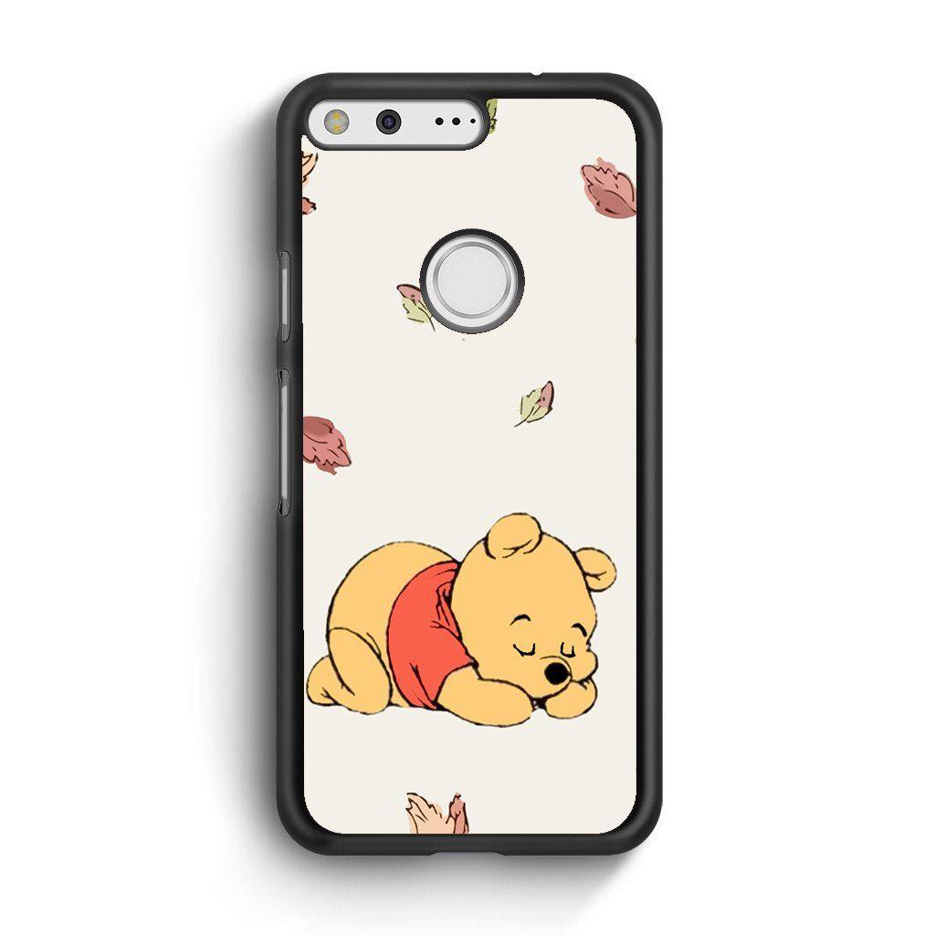 info for 4175d b0c46 Winnie The Pooh Sleep For Google Pixel XL Case   disney iPhone 7 ...
