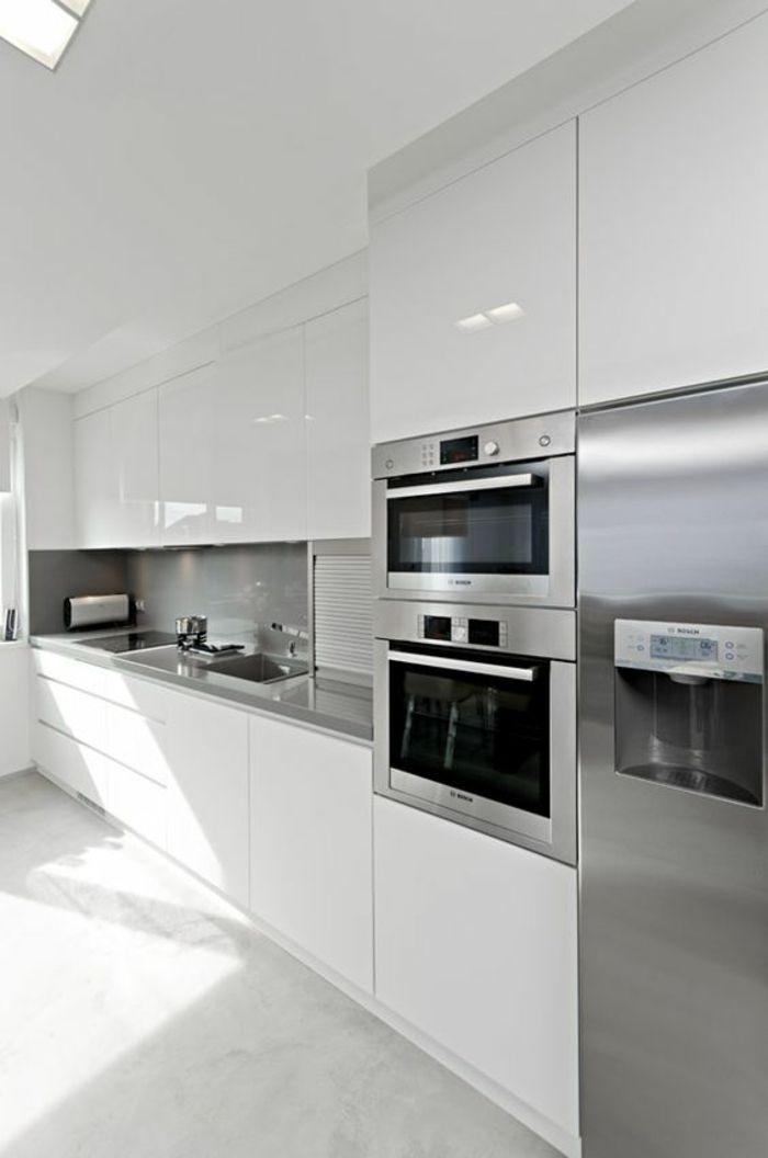 Dessine-moi une cuisine - Votre projet de cuisine équipée en ligne