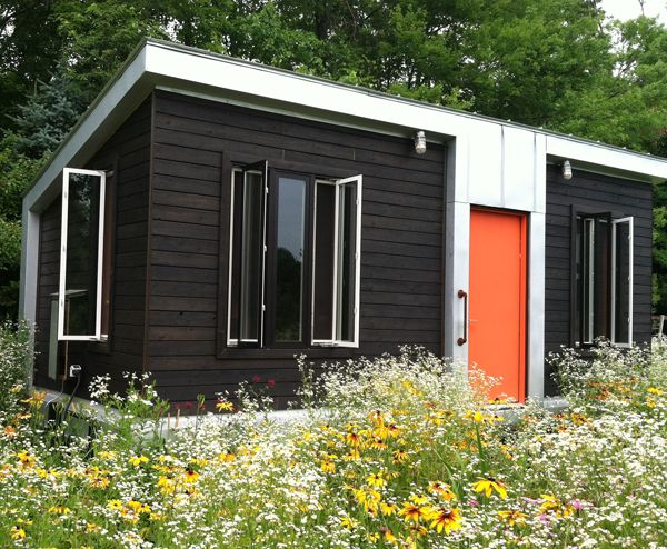 Fabulous 17 Best Images About Tiny House On Pinterest Tall Man Eco Pods Largest Home Design Picture Inspirations Pitcheantrous