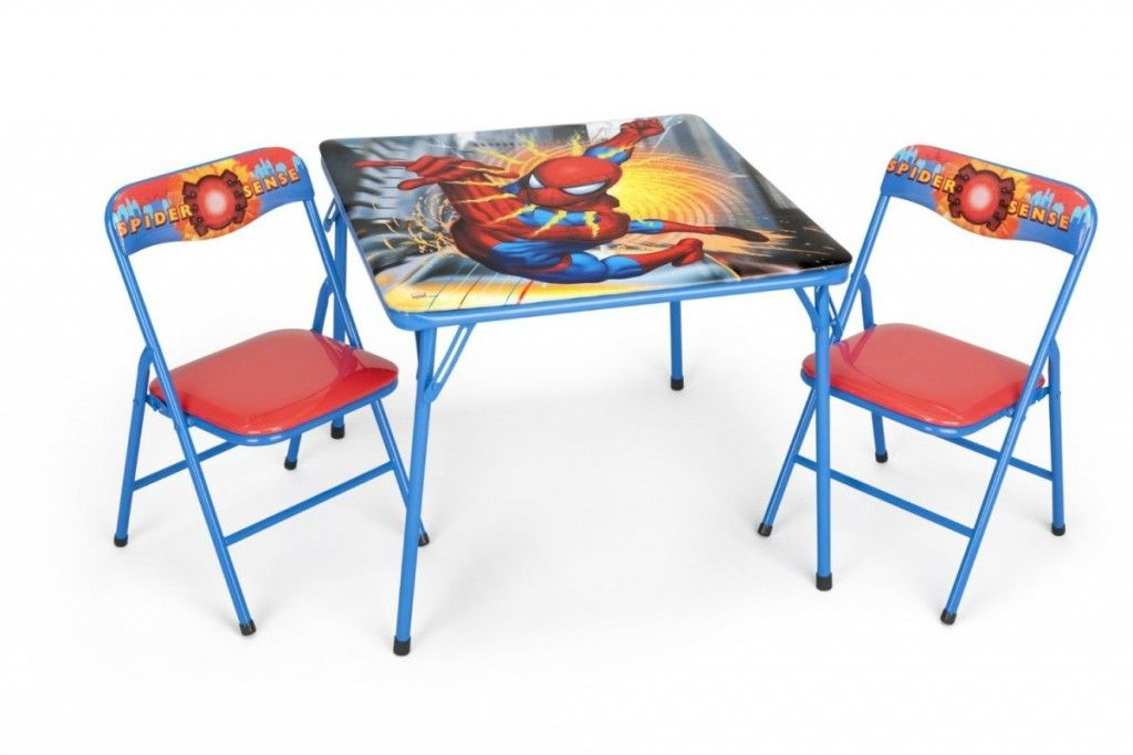 Kids Folding Table And Chair Set Kids Folding Chair Childrens Folding Table Kids Folding Table