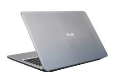 ASUS X540YA Drivers download for windows 10 64bit – Spec ASUS X540YA