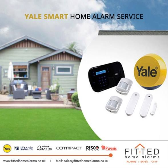 Phone 0800 193 8727 020 3137 8727 Mail Sales Fittedhomealarms