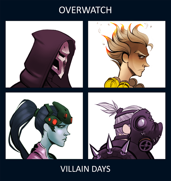 I Am The Lucio Friend Sorry Not Sorry Overwatch Memes Overwatch Funny Overwatch Comic