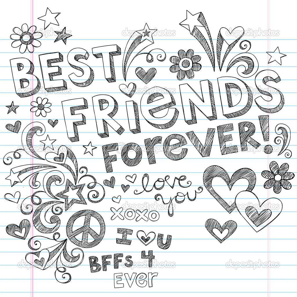 best friends  Best Friends Forever Wallpapers  HD Wallpapers Inn