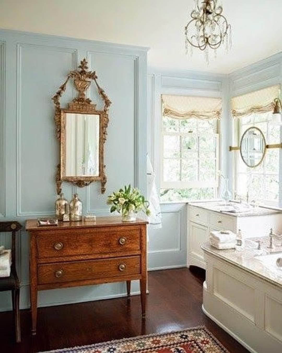 Pin by Leigh Turner on HOME Bathroom design trends