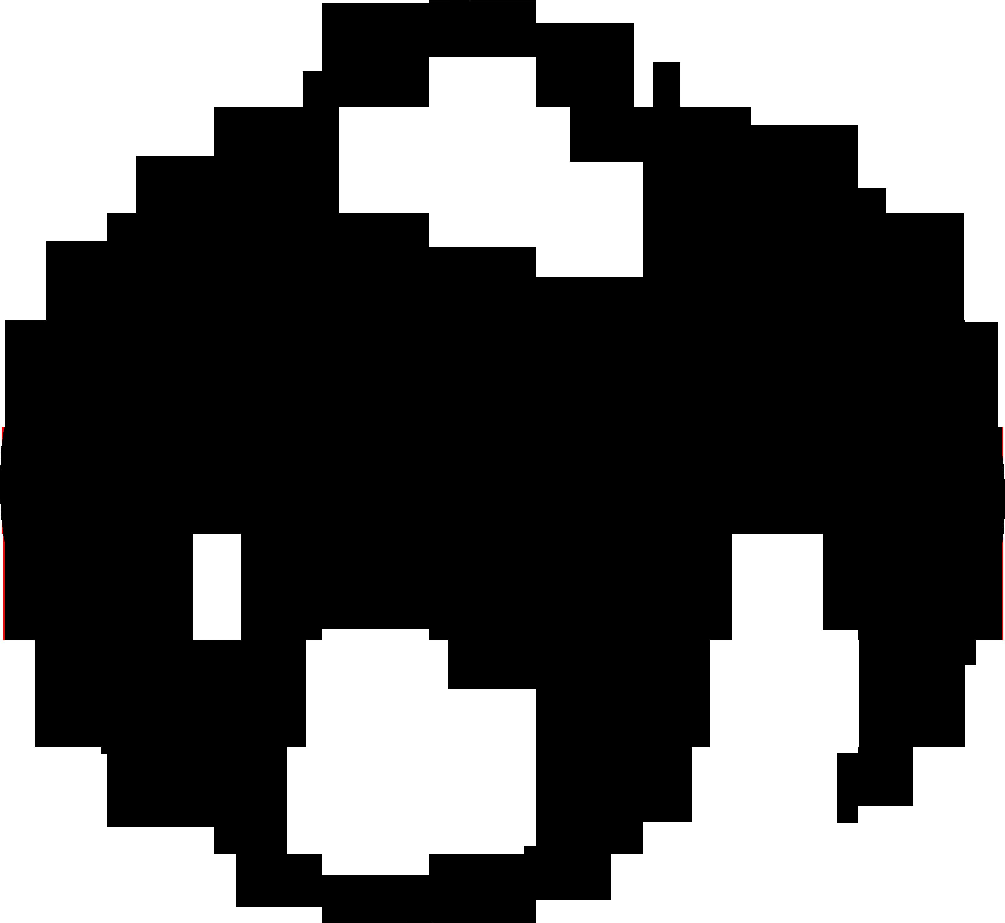 Strange Music Logo Vector by Hbloodbath on DeviantArt