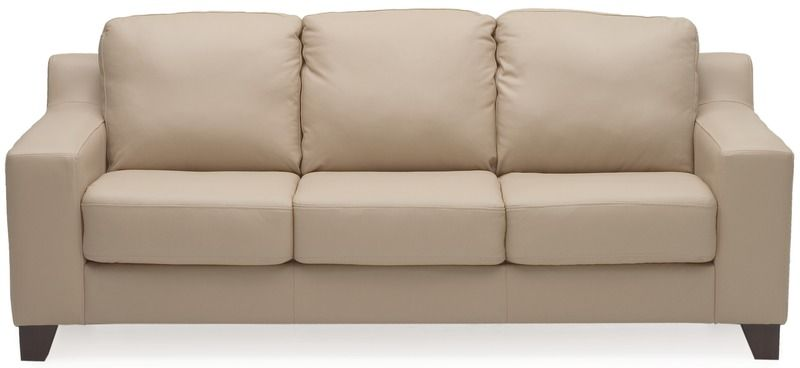 Reed Sofa By Palliser Furniture Palliser Furniture Palliser Leather Furniture