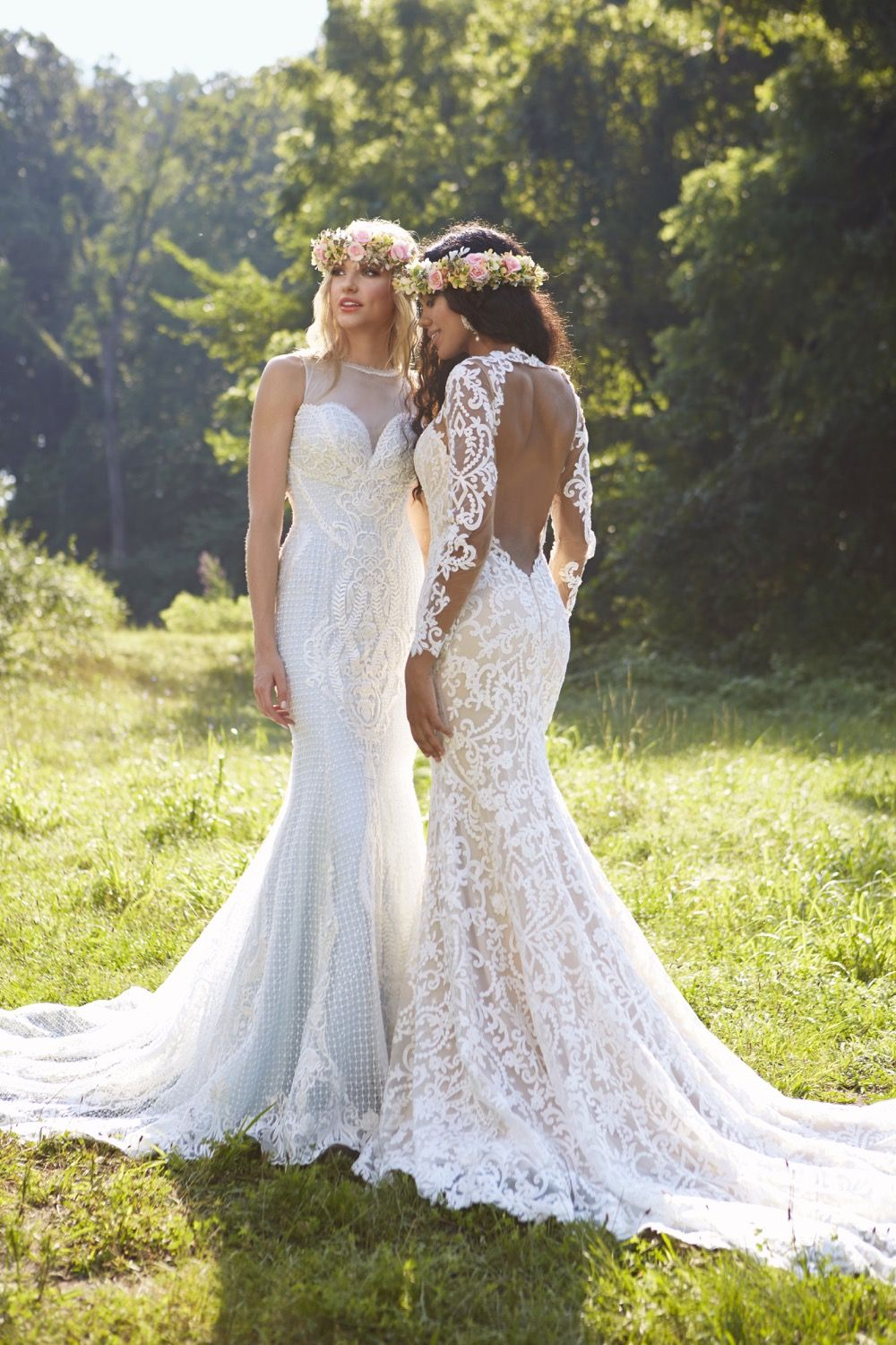 Pin by The Wedding Dress Company on Wedding dresses