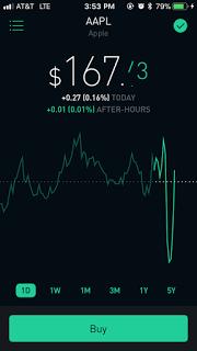 When does robin hood start trading bitcoin