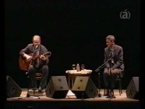 Joao Gilberto Caetano Veloso Chega De Saudade Caetano Veloso