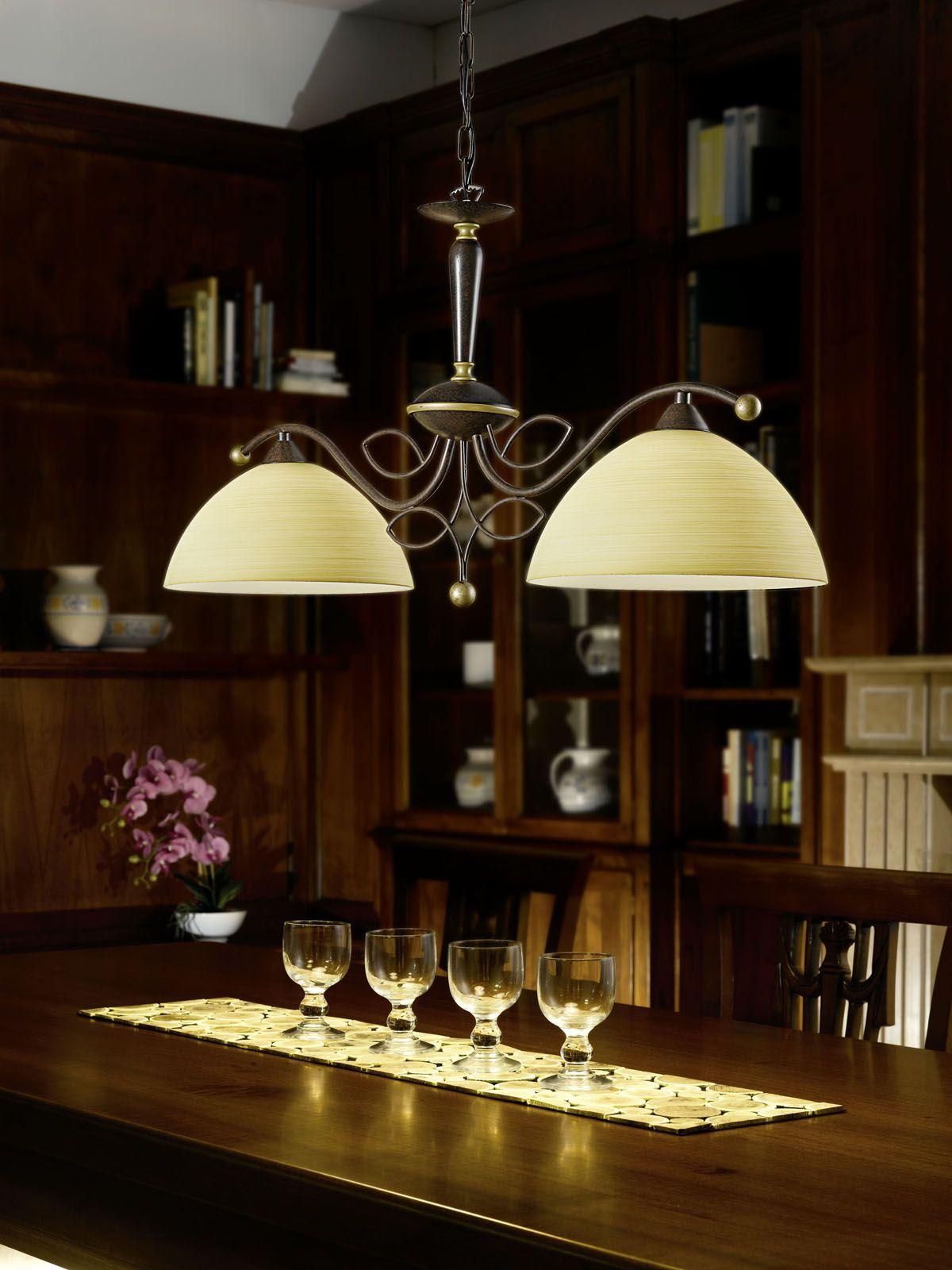Genial Moderne Esszimmerlampen Ideen Von Diese Rustikale Esszimmerlampe Unterstützt Wunderbar Ihren Rustikalen
