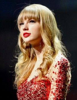 Pin By Sevenedges On Taylor Swift