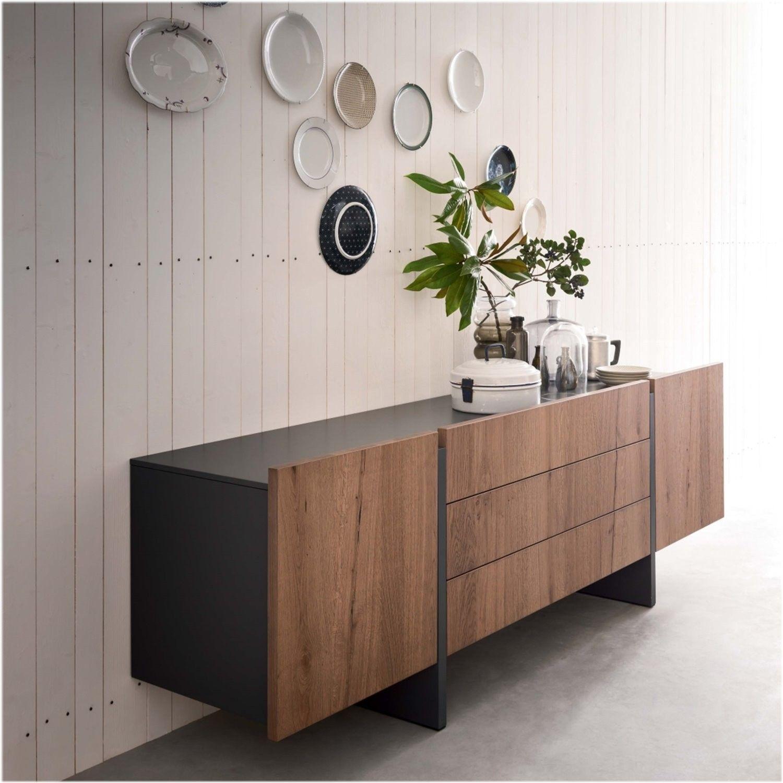 arrow aparadores sal n arredaclick design pinterest bahut enfilade et meuble tv. Black Bedroom Furniture Sets. Home Design Ideas