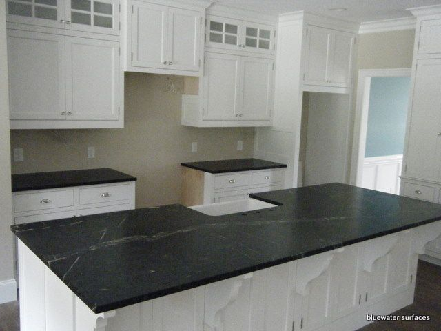 Minas Soapstone Fayetteville Nc Granite Kitchen Soapstone Kitchen Kitchen Pictures