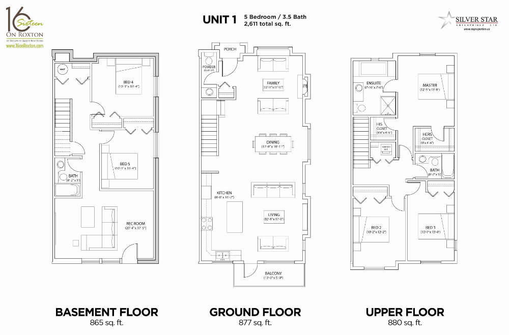 Vancouver Laneway House Floor Plan New Luxury Glass Plans Site Modern And Minecraft Blueprints Small House Flooring House Floor Plans Modern House Floor Plans