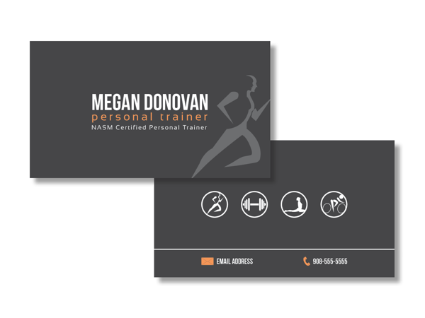 personal trainer logo - Google Search