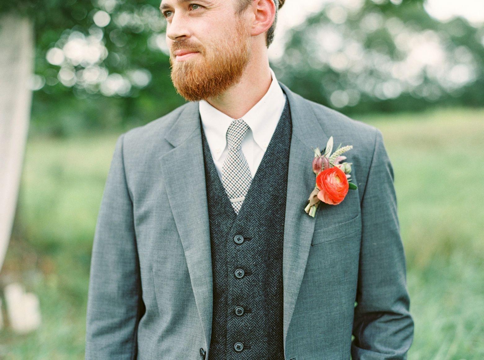 Groom style.   The Groom   Pinterest   Groom style, Bodas and Wedding