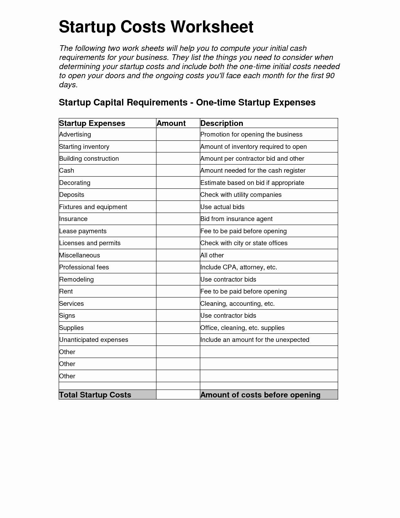 click here to download the printable pdf worksheet for