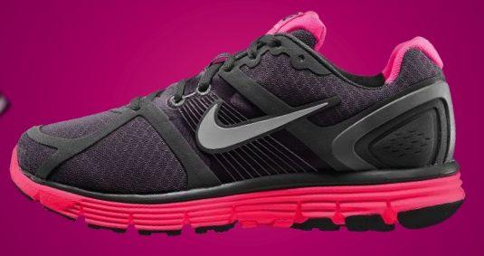 4d817a6591cd9 zapatillas de correr - Buscar con Google