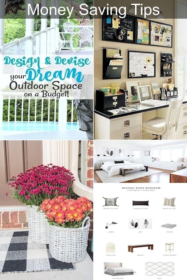 Reasonable Home Decor Easy And Cheap Home Decor Ideas