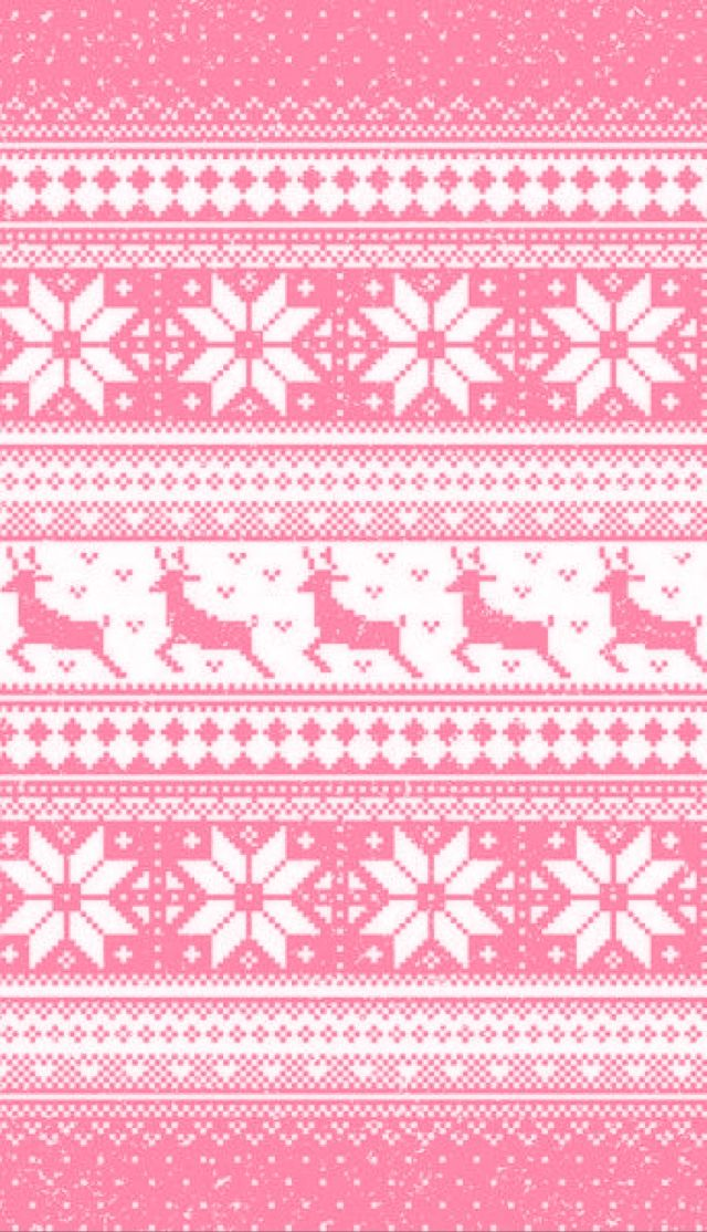 Pin By Merve Eyiz On Wallpaper Christmas Phone Wallpaper Wallpaper Iphone Christmas Christmas Wallpaper