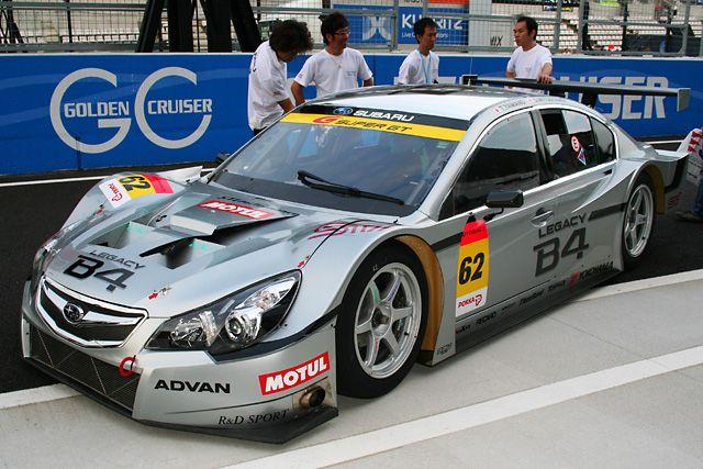 Wild Subaru Legacy Race Car Subaru Race Cars Subaru Legacy