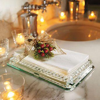 Monogrammed Guest Towels Guest Hand Towels Disposable Hand Towels Decorative Towels Wedding Hand Towels