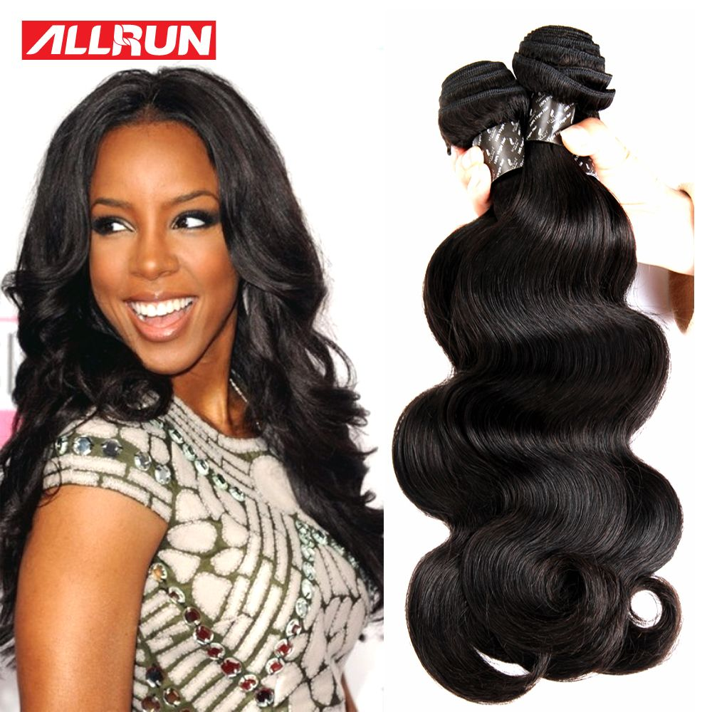 Brazilian Virgin Hair Body Wave 3pcs 7a Brazilian Body Wave Bundles