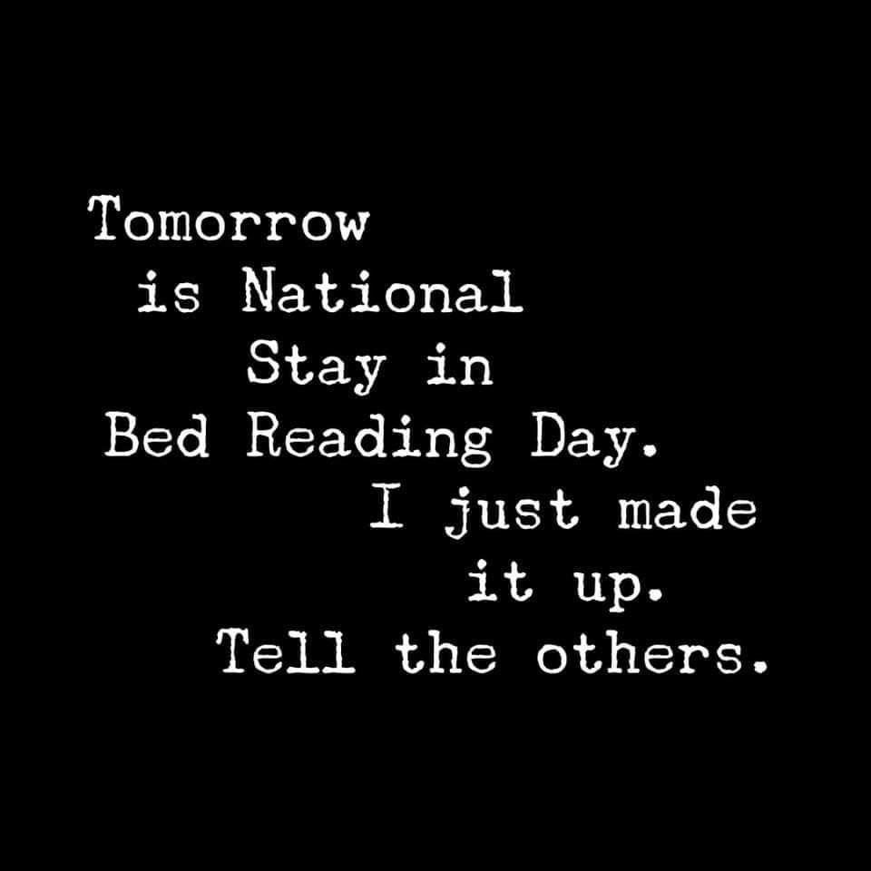 Pin by Julie Bennett on Bookworm | Book quotes, Good books ...