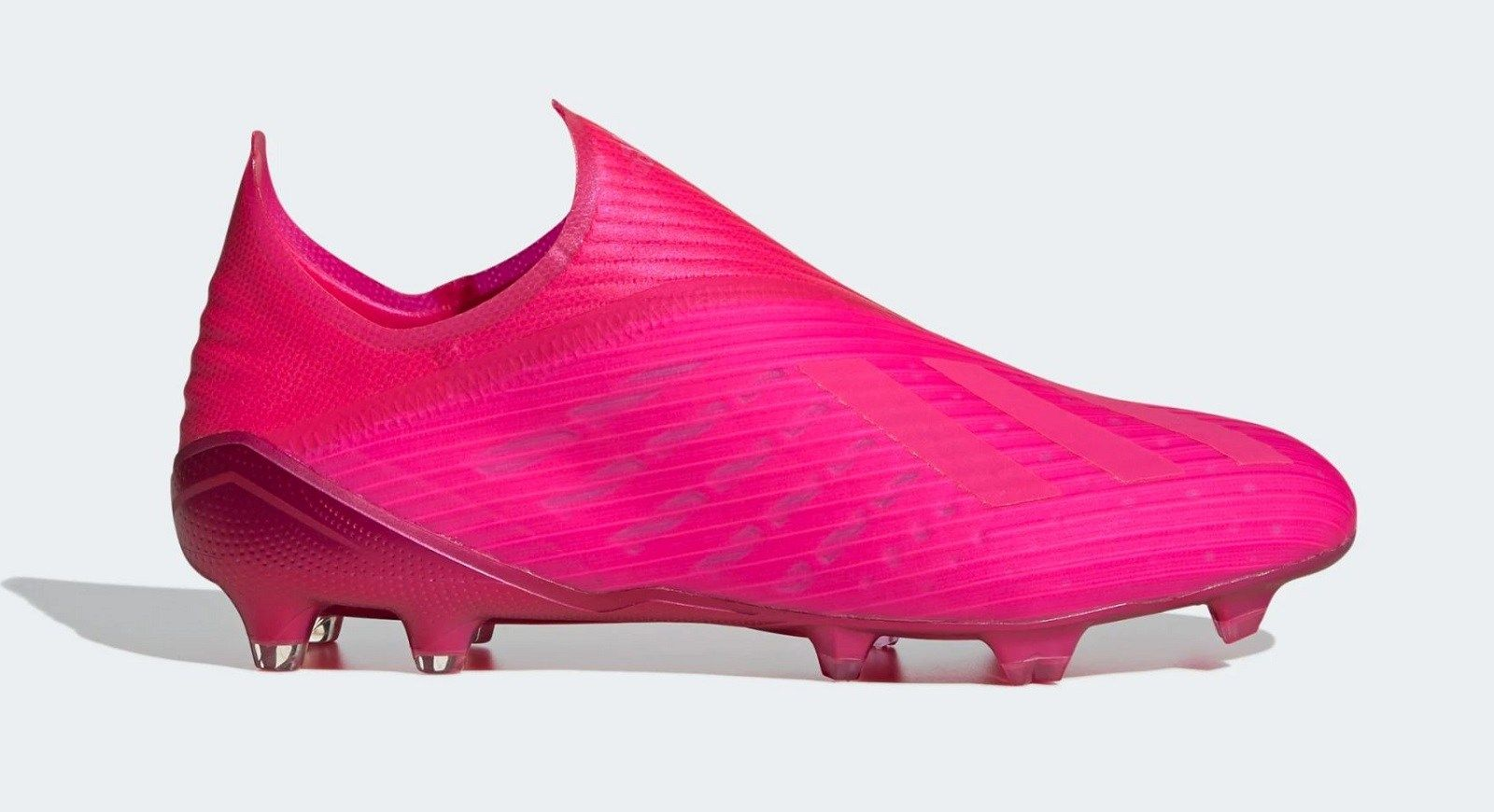 Adidas Locality Pack X19 In 2020 Football Boots Adidas Soccer Cleats