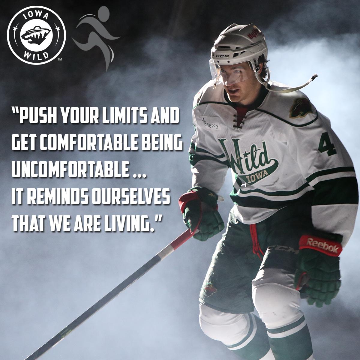 картинки для мотивации в хоккее день рождения марион